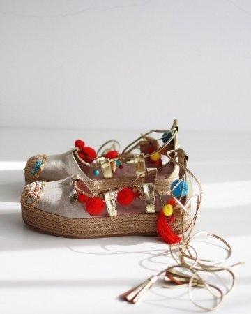 0-chennai-sandals-alamedaturquesa