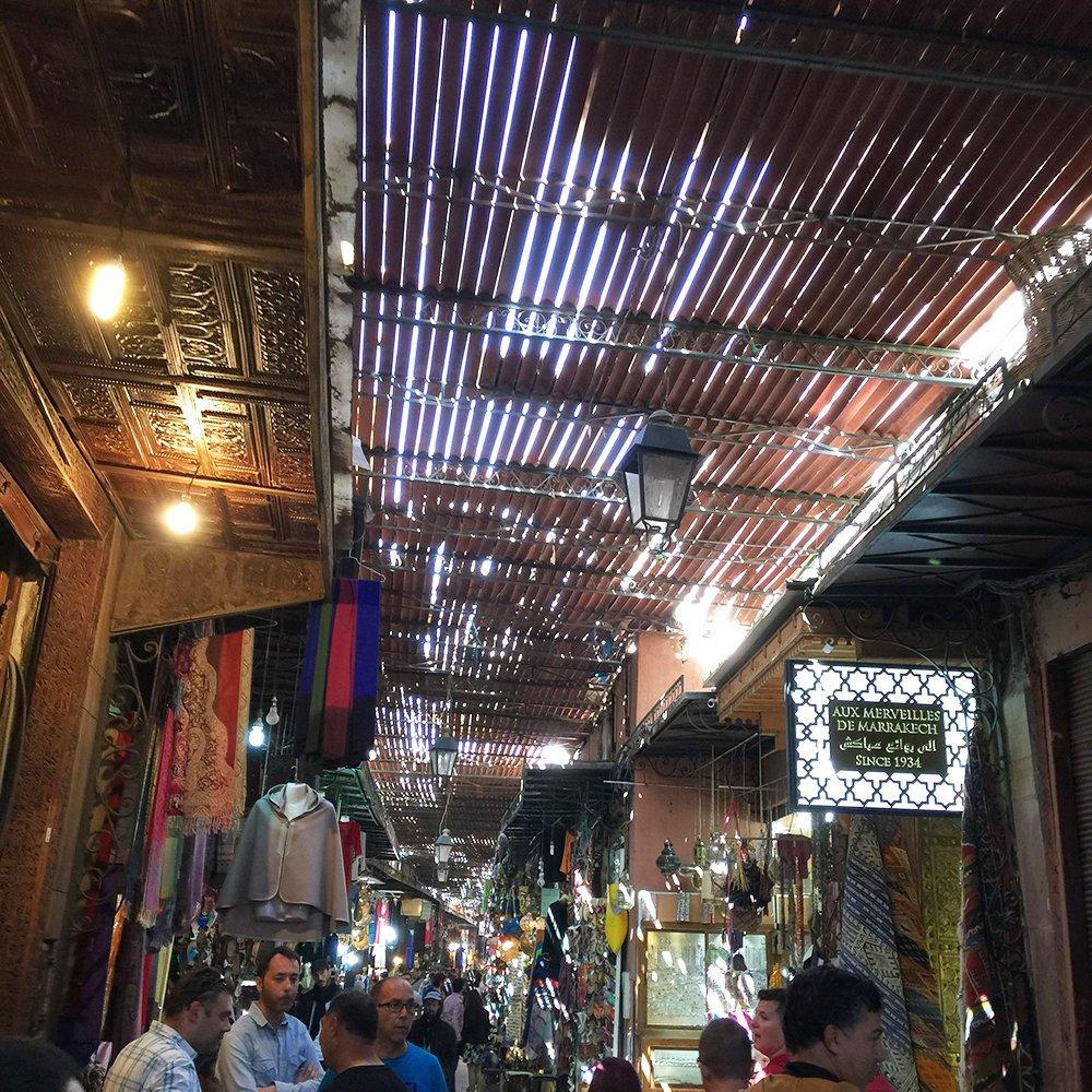 12-marrakech-carolina-santos-thefrenchfries
