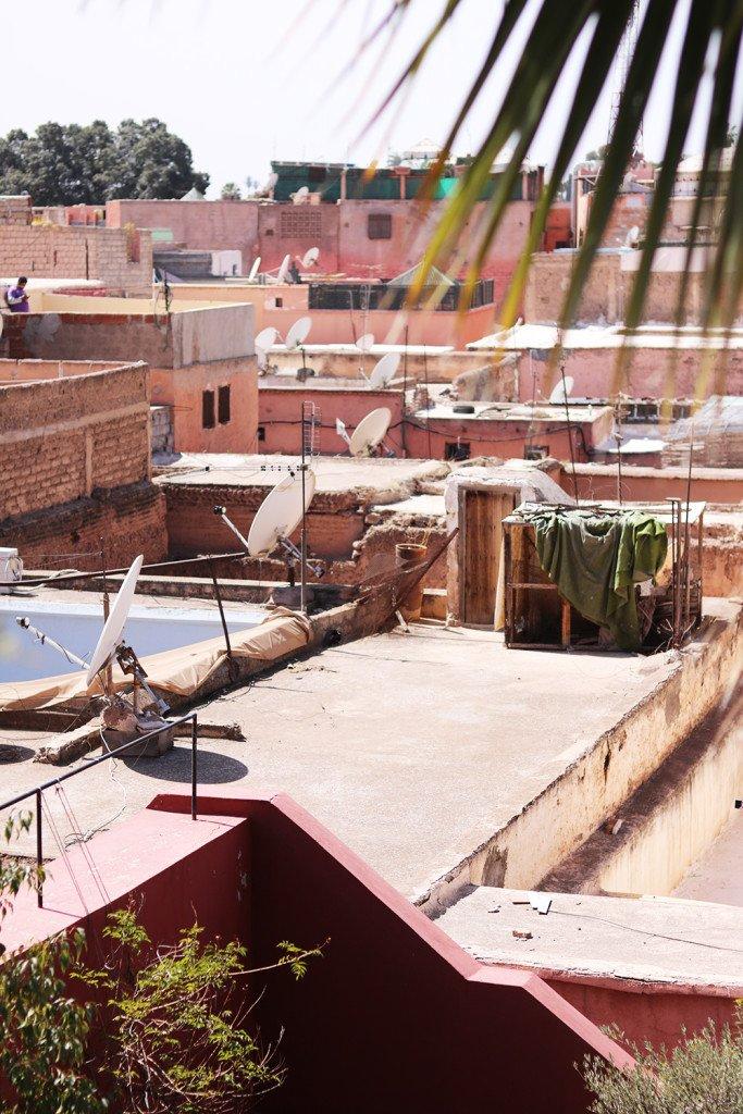 2-marrakech-carolina-santos-thefrenchfries-683x1024