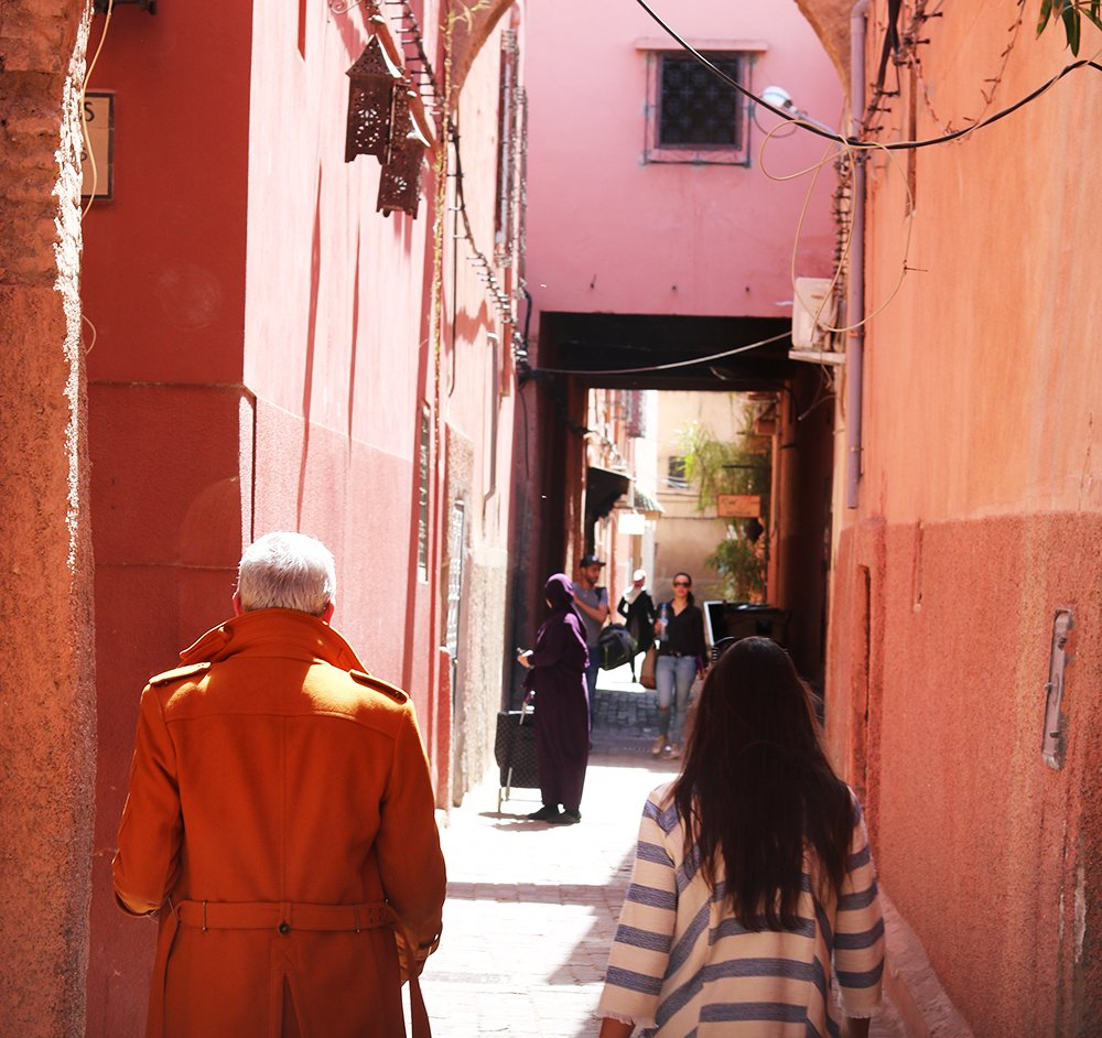 3-marrakech-carolina-santos-thefrenchfries