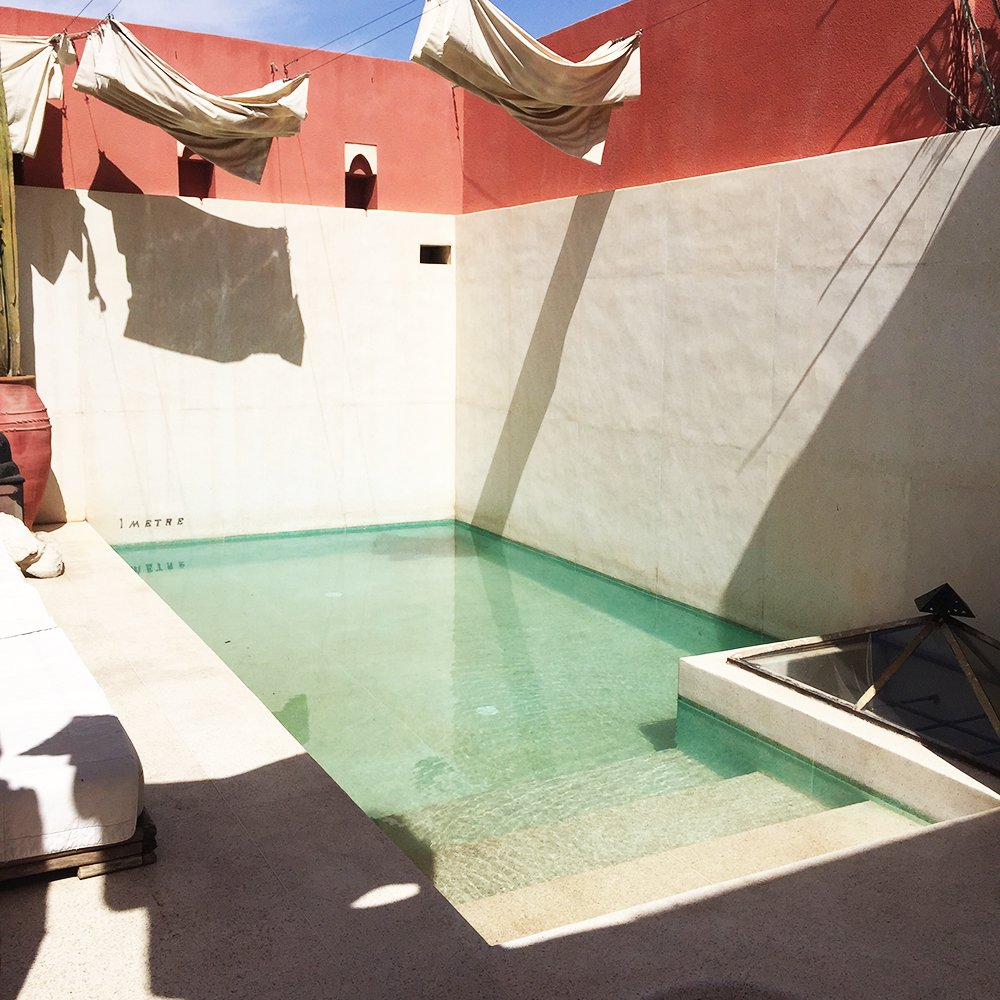8-dar-les-cigognes-thefrenchfries-carolina-santos-marrakech